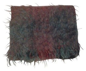Liberty of London Liberty of London Mohair & Wool Scarf