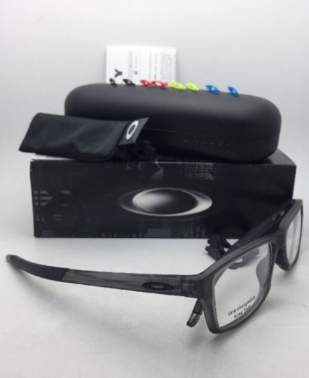 c9e282b955 Oakley Chamfer Eyeglass Accessories
