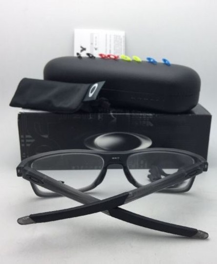 ede397cea4 Frame Oakley Oph A Chamfer Satin Brown