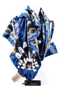 Versace * Gianni Versace Scarf