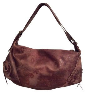 Montini Shoulder Bag
