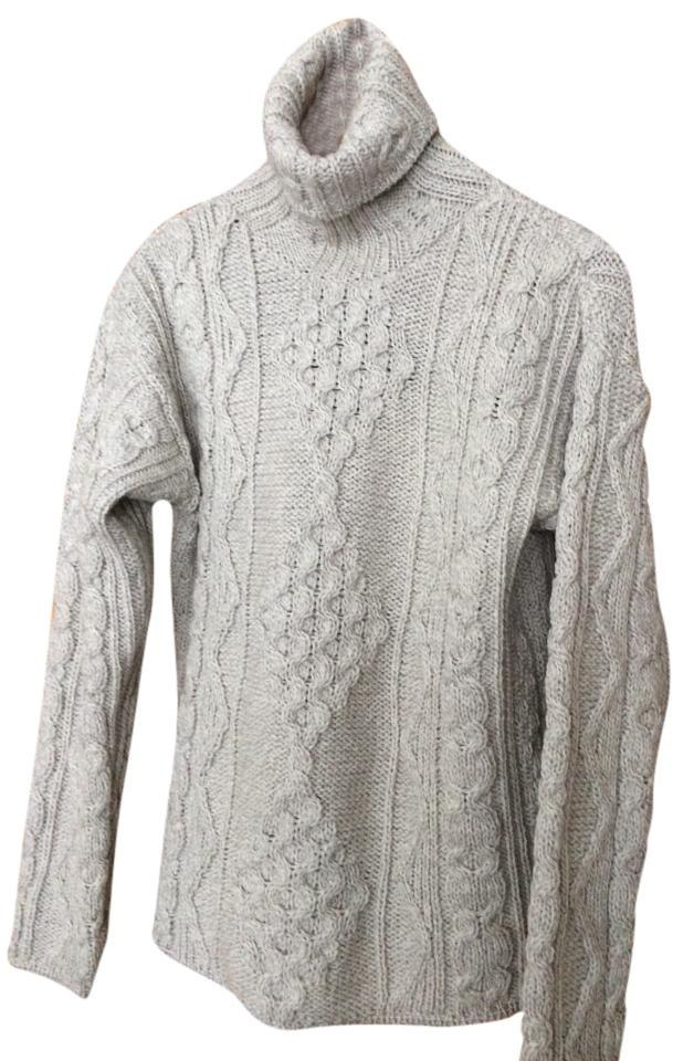 Inis crafts sale up to 90 off at tradesy for Inis crafts sweater price