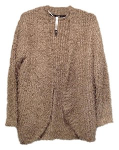 Kensie Fall Cozy Sweater