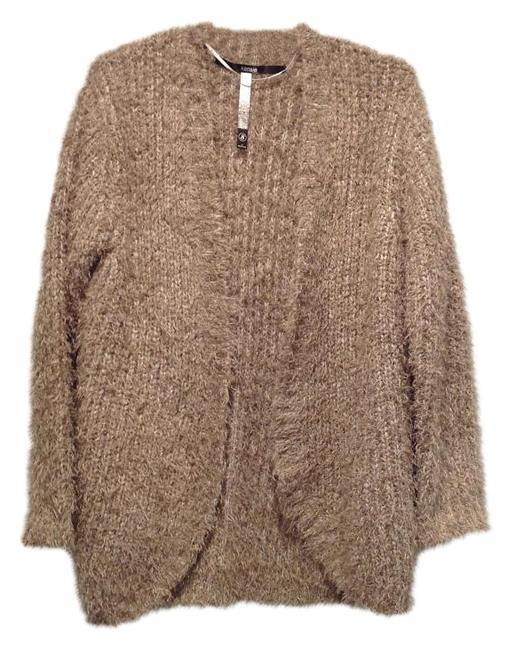 86a92c952c4 lovely Kensie Sweater - 66% Off Retail - sealtech.no