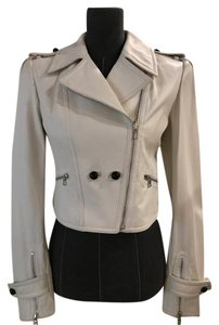 Jason Wu Size 2 Motorcycle Jacket