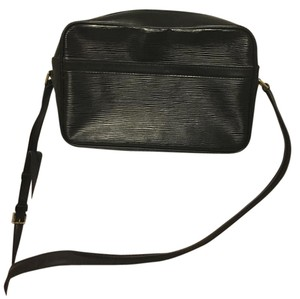 Louis Vuitton Lv Tracodero Handbag Speedy Cross Body Bag