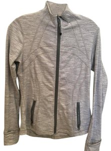 Lululemon Lululemon Define Jacket