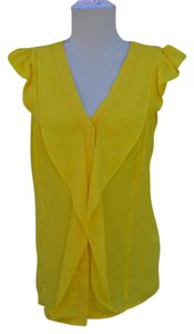 Worthington Top yellow