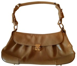 Muska Milano Shoulder Bag