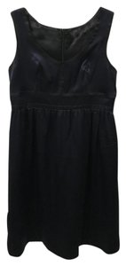 Proenza Schouler for Target Day-to-night Office Midi Dress