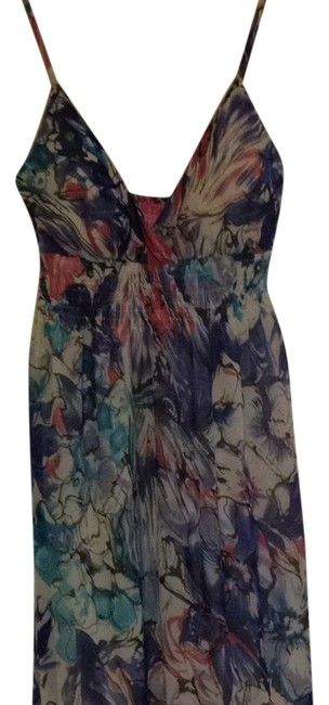 Preload https://item5.tradesy.com/images/she-s-cool-maxi-dress-colorful-1971819-0-0.jpg?width=400&height=650