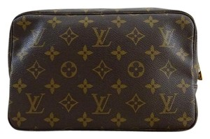Louis Vuitton Large Cosmetic