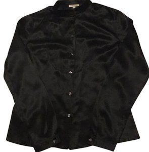 Emporio Armani Button Down Shirt