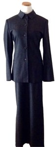 Gabriele Strehle Strenesse Cashmere Virginwool Suit