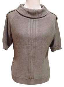 Etcetera Elbow Length Sleeve Sweater