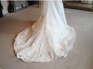 Sottero And Midgley Chelsa Wedding Dress