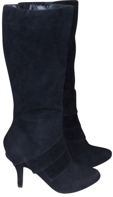 Item - Black Whistle Boots/Booties Size US 5 Regular (M, B)