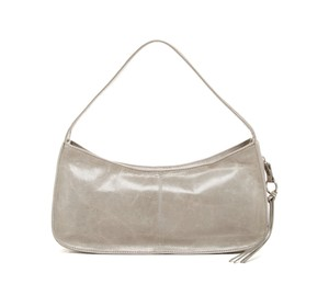 Hobo International Violette Leather Shoulder Bag