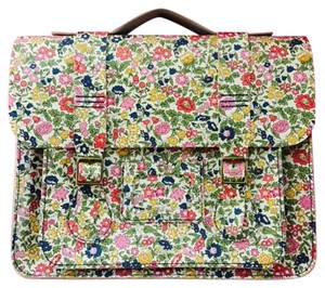 Liberty of London Satchel