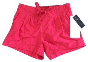 Lululemon Boom Juice pink Shorts