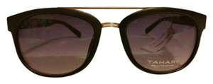Tahari NEW Tahari Sunglasses Mod UNTH0311 - R TH559