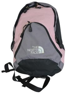 The North Face Pandora Backpack