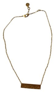 Trina Turk Choker Necklace