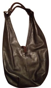 Kenneth Cole Hobo Bag