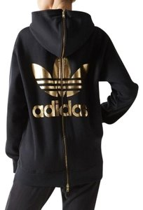 Jeremy Scott Adidas Sweatshirt
