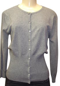 Rampage Button Down Shirt GRAY