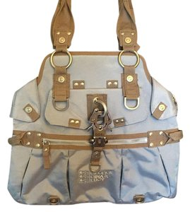 George Gina & Lucy Hobo Bag