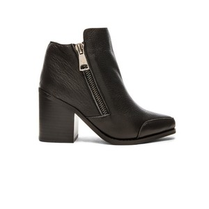 ca5016e9bf66 Sol Sana Boots   Booties - Up to 90% off at Tradesy