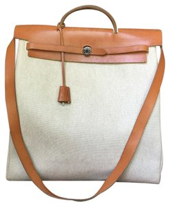 Herms Hermes Mm Shoulder Bag