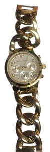 Michael Kors Michael,Kors,Chain,Link,Watch