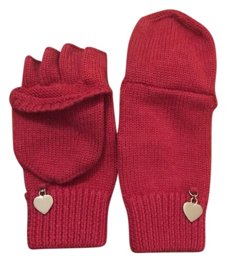 Juicy Couture Juicy Couture Mittens