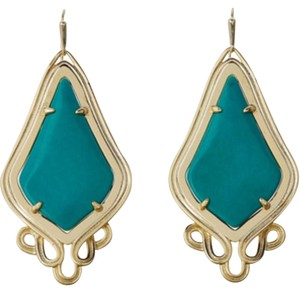 Kendra Scott Kendra Scott Keira Earrings