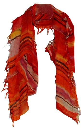 Preload https://item2.tradesy.com/images/other-new-infinity-rainbow-scarf-a303049-1972281-0-0.jpg?width=440&height=440