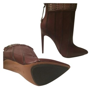 L.A.M.B. Lamb Bootie Luxury Need Boots