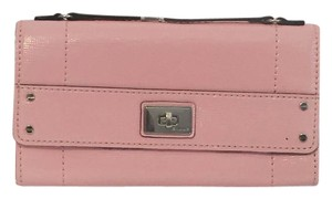 Milly of New York Clutch Wallet