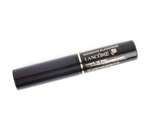 Other Lancome Hypnose Drama Volume Mascara mini