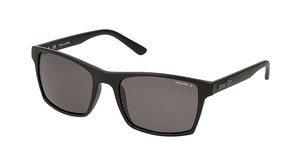 Police Police S1870 ASTRAL-1 Sunglasses 1870 Black Polarized (U28P) Authentic