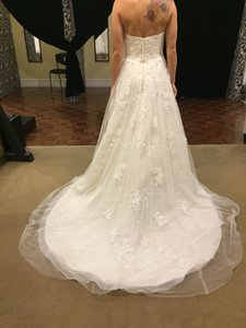 Stella York 5968 Wedding Dress