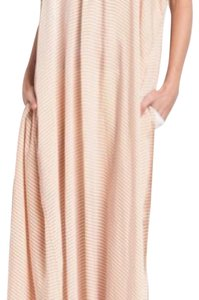 Maxi Dress by Humanoid