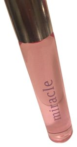 Miracle Lancome Rollerball Perfume New Travel Size