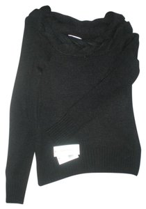 John Paul Richard Sweater