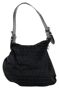 Fendi Hobo Bag Price