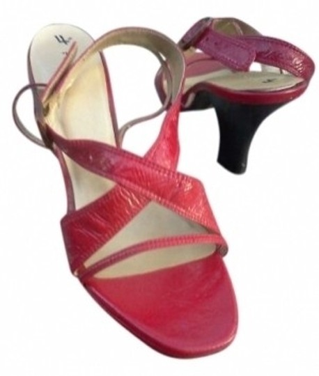 Preload https://item1.tradesy.com/images/fioni-red-sexy-in-10w-sandals-size-us-10-wide-c-d-19725-0-0.jpg?width=440&height=440
