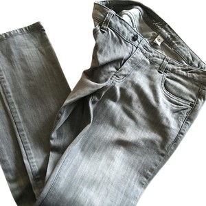 Kenneth Cole Boot Cut Jeans