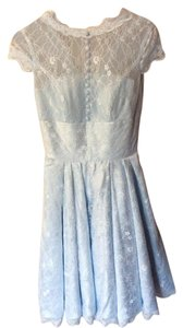 Jolly belle Occasion Lace Dress