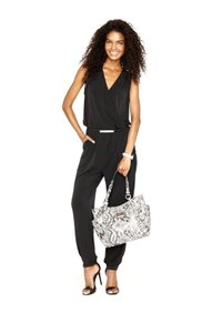 Liz Claiborne Jumpsuit Claiborn Sale Dress